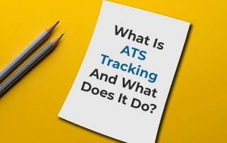What is ATS Tracking And What Does It Do
