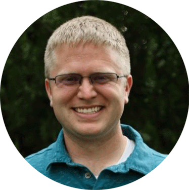 Matt-Blakely-head-shot for marketing career path