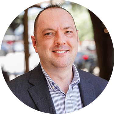 Michael-Davidson-head-shot for marketing career path