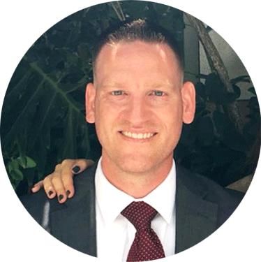 Nathan-Beavor-head-shot for marketing career path