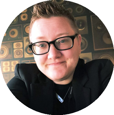 Steph-Borel-head-shot for marketing career path