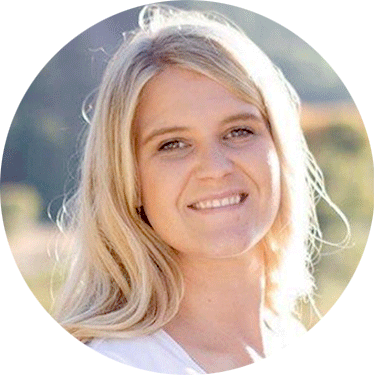 Sydney-McCleve-head-shot for marketing career path